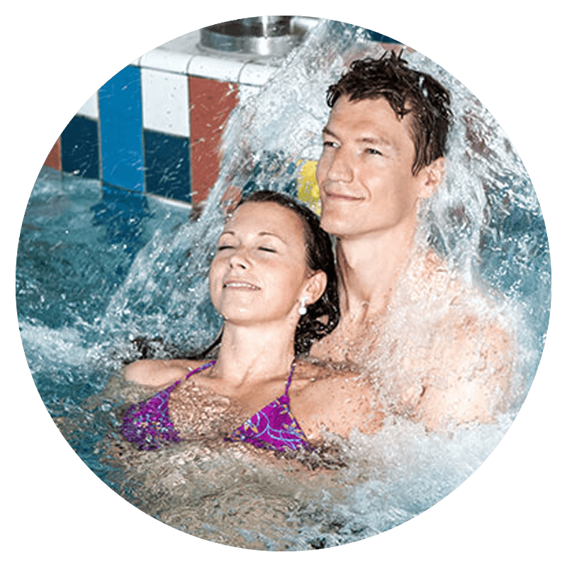 therme-moment-zu-zweit